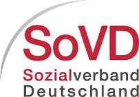 Sozialverband Hamburg